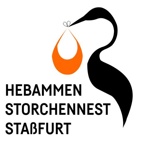 Hebammen Storchennest Staßfurt